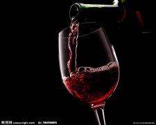 2015年法国葡萄酒:产