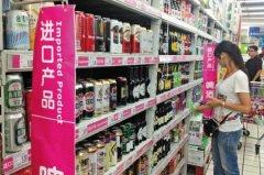 李清:国产啤酒产销下