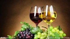 老酒收藏知识:白酒收