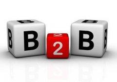企业声明背后的商业逻辑对撞