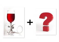 城会玩:网酒网葡萄酒+