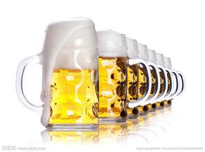 房企拟作价逾30亿元借壳兰州黄河 啤酒股或将减员