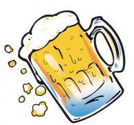 2015年啤酒业网络口碑大比拼
