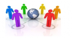 经销商的平台化转型为什么失败了?
