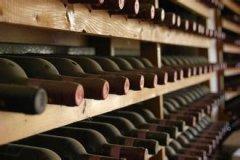 飞龙在天? NO!群龙无首才是葡萄酒的商业环境