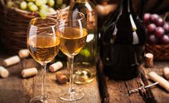 葡萄酒电商该怎么玩?