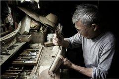 """工匠精神――中国亟待补上的""""精神之钙""""!"""