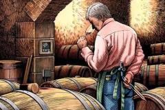 工匠精神能不能救葡萄酒企业?