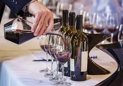 葡萄酒营销二十条