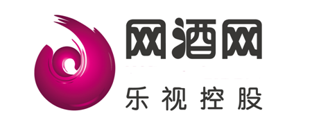 logo logo 标志 设计 矢量 矢量图 素材 图标 473_193