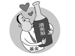 素股中文字幕