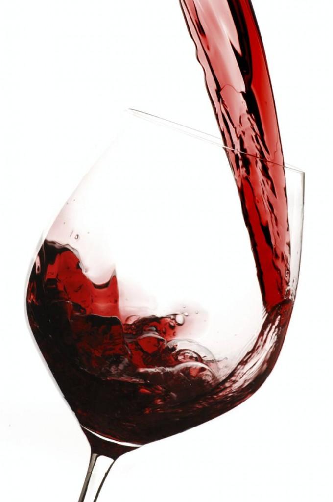 匈牙利红葡萄酒就此崛起了吗?