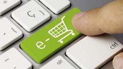 实体店、电商到微商 哪个是未来的趋势呢?