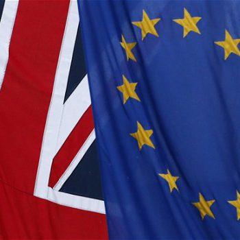 英国酒业对英国脱欧的反应