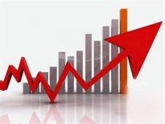 黄酒行业销售收入与上年同期相比增长9.70