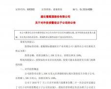 """葡萄酒上市公司卖医疗产品环保材料 阵营现""""强分化""""?"""
