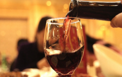 澳葡萄酒出口增长迅猛