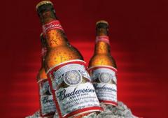 啤酒争霸:百威英博放手 华润接盘雪花