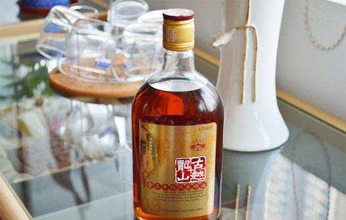 三大创新推动黄酒行业释放消费势能