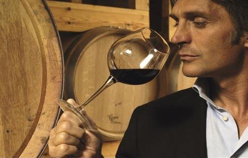 别小看这3种葡萄酒市场调查法,可让你避开陷阱
