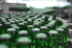 第二季度销量销售额双降 华润啤酒利润为何反涨