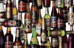 2016年上半年福建省进口啤酒7.4万千升 占