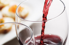 葡萄酒攻克中餐厅要做好3件事