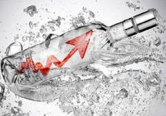 白酒股拉升 贵州茅台涨逾2%