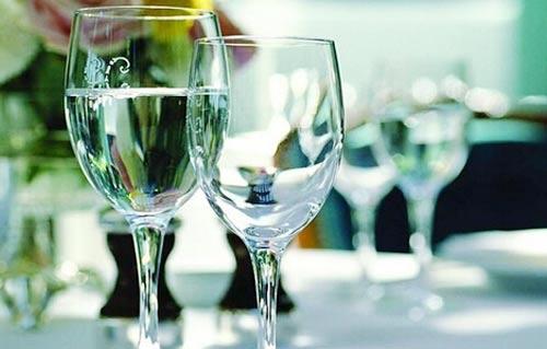 白酒产业趋势和消费市场趋势的5大研判