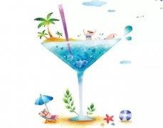 酒+旅游:趋势把握和风险规避 避免三个陷