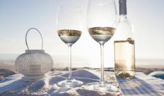 夏日葡萄酒与美食的搭配