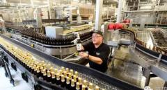 工业啤酒的真相 你知道你畅饮的是什么吗