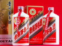 白酒行业那些经典品牌案例比肩国酒茅台?