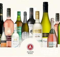 澳洲葡萄酒巨头美誉或寻找中国买家,私募抽身欲退