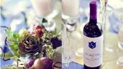 婚宴酒水选择技巧 如何选择合适的婚宴葡