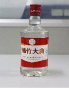 绵竹大曲:酒精勾兑的固液法白酒是否合规?