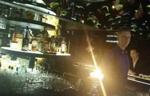 广东烈性洋酒市场全线疲软 呈断崖式下跌