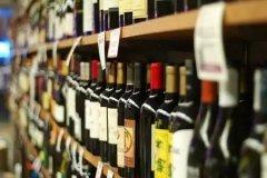 有资金、有渠道 白酒商转型葡萄酒为什么卡在路上了?