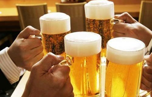 啤酒旺季不旺发力高端寻出路