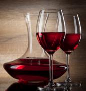 澳洲红酒供需失衡渐修正 中国需求成增长极