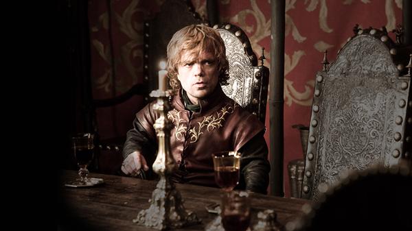 冰与火之歌中的葡萄酒王国