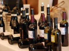 商标先行是进口酒的必修课