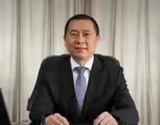 董酒总裁刘智涛:中小酒企生存环境持续恶
