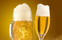 中国啤酒行业已经从量变走向质变