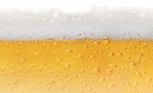英国推出21万元天价啤酒