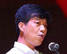 西凤酒董事长秦本平:2017年是西凤上市重