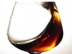 保健酒市场:为什么一地鸡毛?