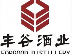 """川酒""""新金花""""丰谷酒业或被低价出售"""