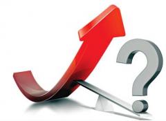 八大趋势、六大方法 行业拐点期厂商应该