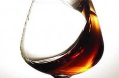 保健酒市场现状问题梳理 七大问题分析